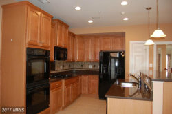 Photo of 3671 SPRING HOLLOW LN, Unit 3671, Frederick, MD 21704 (MLS # FR10086625)