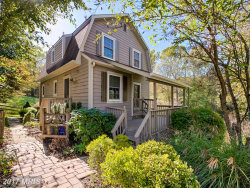 Photo of 10739 LAKE POINT CT, New Market, MD 21774 (MLS # FR10086869)
