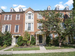 Photo of 3928 ADDISON WOODS RD, Frederick, MD 21704 (MLS # FR10087121)