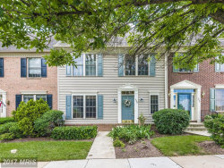 Photo of 2535 WATERSIDE DR, Frederick, MD 21701 (MLS # FR10087473)