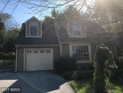 Photo of 10803 GLADE CT, New Market, MD 21774 (MLS # FR10087792)