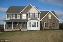 Photo of 11924 OAK HILL RD, Woodsboro, MD 21798 (MLS # FR8773472)