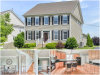 Photo of 302 WAINSCOT DR E, New Market, MD 21774 (MLS # FR9010790)