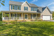 Photo of 12604 WEST OAK DR, Mount Airy, MD 21771 (MLS # FR9793606)
