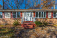 Photo of 4402 MOLESWORTH TER, Mount Airy, MD 21771 (MLS # FR9813014)