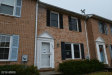 Photo of 1320 OAK CLIFF CT, Mount Airy, MD 21771 (MLS # FR9819478)