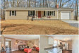 Photo of 6605 MOUNTAIN CHURCH RD, Middletown, MD 21769 (MLS # FR9863181)