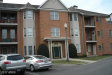 Photo of 10 ROSEWOOD CT, Unit 205, Woodsboro, MD 21798 (MLS # FR9867022)