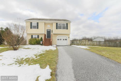 Photo of 9 HERITAGE LN, Emmitsburg, MD 21727 (MLS # FR9889370)