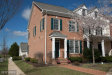 Photo of 3631 ISLINGTON ST, Frederick, MD 21704 (MLS # FR9900200)