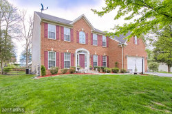 Photo of 4010 CARRICK CT, Emmitsburg, MD 21727 (MLS # FR9911585)