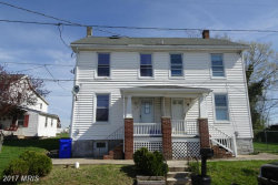 Photo of 205 DEPAUL ST, Emmitsburg, MD 21727 (MLS # FR9912454)