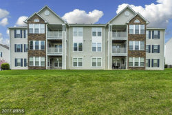 Photo of 5630 AVONSHIRE PL, Unit E, Frederick, MD 21703 (MLS # FR9916915)