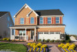 Photo of 7 BASILONE DR, Jefferson, MD 21755 (MLS # FR9923793)
