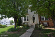 Photo of 1800 COUNTRY RUN WAY, Frederick, MD 21702 (MLS # FR9925083)