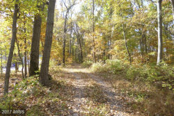 Photo of 11211 Coppermine Rd, Lot 1, Woodsboro, MD 21798 (MLS # FR9932380)