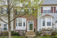Photo of 920 MOSBY DR, Frederick, MD 21701 (MLS # FR9933471)