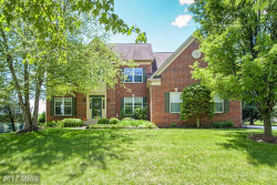 Photo of 9923 RITCHIE DR, Ijamsville, MD 21754 (MLS # FR9934667)