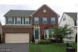 Photo of 3705 RUSHWORTH ST, Frederick, MD 21704 (MLS # FR9937727)