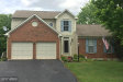 Photo of 4907 CHAMPLAINE CT, Jefferson, MD 21755 (MLS # FR9939549)