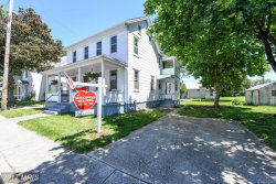 Photo of 6 CARROLL ST N, Thurmont, MD 21788 (MLS # FR9941412)