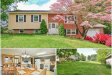 Photo of 5006 LINGANORE CIR, Monrovia, MD 21770 (MLS # FR9943724)