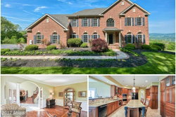 Photo of 4522 COXEY BROWN RD, Myersville, MD 21773 (MLS # FR9944013)