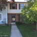 Photo of 6610 PEBBLE CT, Frederick, MD 21703 (MLS # FR9946864)
