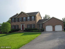 Photo of 7997 MILLS MANOR CT, Thurmont, MD 21788 (MLS # FR9952003)