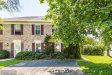 Photo of 5801 FARMGATE CT, Frederick, MD 21703 (MLS # FR9953466)