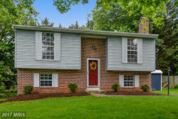 Photo of 4302 SERPENTINE RD, Middletown, MD 21769 (MLS # FR9958366)