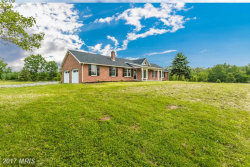 Photo of 11868 ANGLEBERGER RD, Thurmont, MD 21788 (MLS # FR9958407)