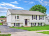 Photo of 12 MEADOW LN, Thurmont, MD 21788 (MLS # FR9961247)