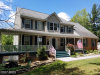 Photo of 508 RUSSET LEAF TER, Woodsboro, MD 21798 (MLS # FR9961340)