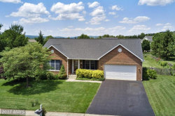 Photo of 204 MARIAM PASS, Middletown, MD 21769 (MLS # FR9967368)