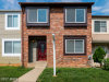 Photo of 8784 VICTORY CT, Walkersville, MD 21793 (MLS # FR9967724)