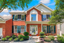 Photo of 5742 MORLAND DR S, Adamstown, MD 21710 (MLS # FR9968767)