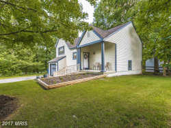 Photo of 5756 GLEN OAK TURN, New Market, MD 21774 (MLS # FR9969788)