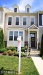 Photo of 739 APPALACHIAN WAY, Brunswick, MD 21716 (MLS # FR9971590)