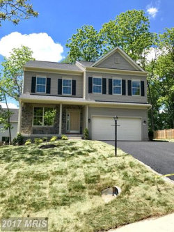 Photo of 6704 RIDGECREST RD, New Market, MD 21774 (MLS # FR9972445)