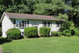 Photo of 2422 DOUBS CT, Adamstown, MD 21710 (MLS # FR9974719)