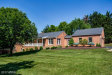Photo of 3856 SAINT CLAIR CT, Monrovia, MD 21770 (MLS # FR9975031)