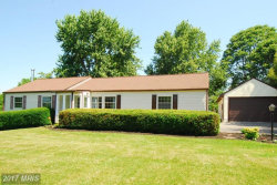 Photo of 11134 MOUNTAIN VIEW LN, Ijamsville, MD 21754 (MLS # FR9975242)