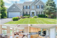 Photo of 20 KNOLL SIDE LN, Middletown, MD 21769 (MLS # FR9975312)