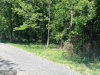 Photo of Baugher Rd, Lot 3, Thurmont, MD 21788 (MLS # FR9976090)