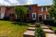 Photo of 226 MANOR CT, Mount Airy, MD 21771 (MLS # FR9976478)