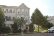 Photo of 3620 SPRIGG STREET SOUTH ST, Frederick, MD 21704 (MLS # FR9976784)