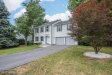 Photo of 8114 ARROWHEAD CT, Frederick, MD 21702 (MLS # FR9977503)