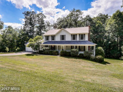 Photo of 7504 MAYFAIR CT, Mount Airy, MD 21771 (MLS # FR9978300)