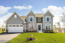 Photo of 6803 REHNQUIST CT, New Market, MD 21774 (MLS # FR9979561)